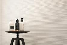 Tiles and coverings: kitchen, bathroom and more  - Marazzi 7395