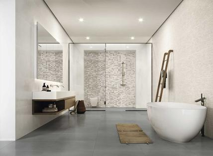 Beige Tiles View The Collections Marazzi