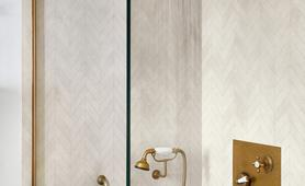 Tiles and coverings: kitchen, bathroom and more - Marazzi 9324