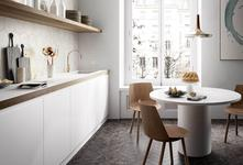 Floor and covering tiles: colours and effects - Marazzi 7090