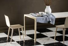Marble effect porcelain stoneware: discover all the effects - Marazzi 7092
