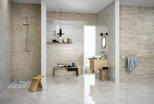 Floor and covering tiles: colours and effects - Marazzi 7093