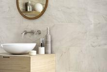 Tiles and coverings: kitchen, bathroom and more  - Marazzi 7095