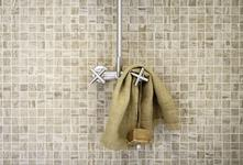 Tiles and coverings: kitchen, bathroom and more  - Marazzi 7098