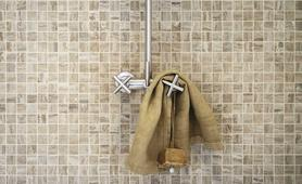 Bathroom and other locations mosaic tiles - Marazzi 7098