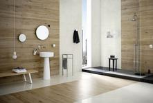 Floor and covering tiles: colours and effects - Marazzi 7101