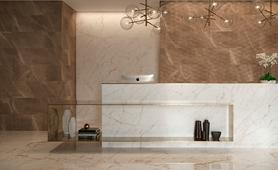 Business tiles: view the catalogue - Marazzi 10227
