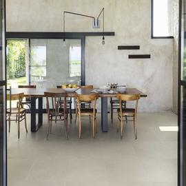 Apparel ceramic tiles - Marazzi_922