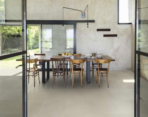 Beige Tiles: view the collections - Marazzi 9515