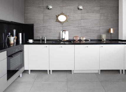 Small size tiles for all locations marazzi - Catalogo piastrelle cucina ...