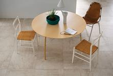 Mid-size flooring and coverings - Marazzi 5023