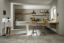 Floor and covering tiles: colours and effects - Marazzi 5475