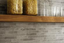 Tiles and coverings: kitchen, bathroom and more  - Marazzi 5479