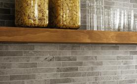 Blend - Stone Effect - Kitchen