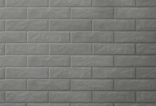 Grey Tiles: pearl, dark, light and dove. - Marazzi 7889