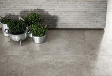 Floor and covering tiles: colours and effects - Marazzi 4703