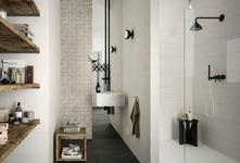 Chalk - Concrete Look Wall Tiles
