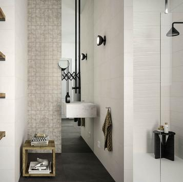 Chalk: Tiles and coverings: kitchen, bathroom and more  - Marazzi