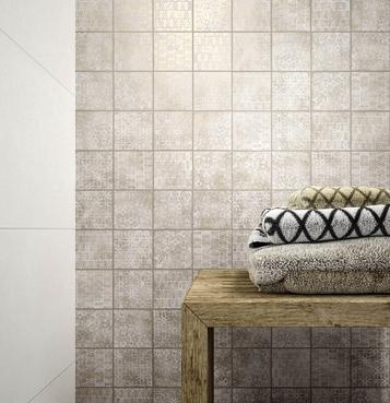 Tiles Businesses Small-Size - Marazzi_767