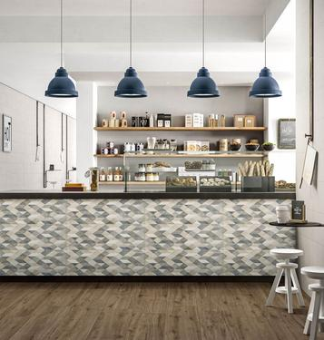 Tiles Businesses Over-Size - Marazzi_767