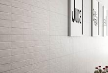 Kitchen tiles: stoneware and porcelain ideas and solutions  - Marazzi 7640