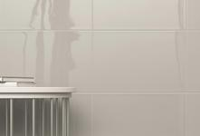 Grey Tiles: pearl, dark, light and dove. - Marazzi 7427