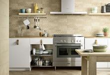 Tiles and coverings: kitchen, bathroom and more  - Marazzi 7037