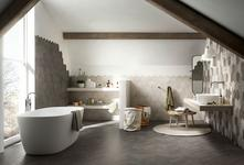 Floor and covering tiles: colours and effects - Marazzi 6611
