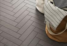 Grey Tiles: pearl, dark, light and dove. - Marazzi 6614