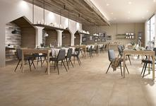 Business tiles: view the catalogue - Marazzi 6615