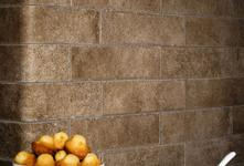 Tiles and coverings: kitchen, bathroom and more  - Marazzi 6621