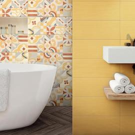 Cloud ceramic tiles - Marazzi_813