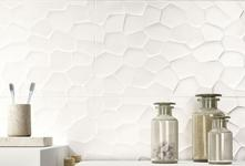 Color Code ceramic tiles Marazzi_7355