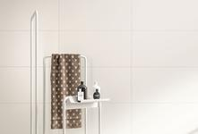 Color Code ceramic tiles Marazzi_7356