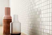 Color Code ceramic tiles Marazzi_7360