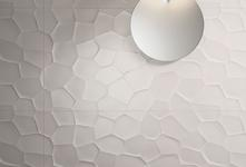 Color Code ceramic tiles Marazzi_7369
