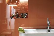 Tiles and coverings: kitchen, bathroom and more  - Marazzi 3775