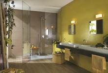 Tiles and coverings: kitchen, bathroom and more  - Marazzi 2365