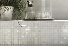 Tiles and coverings: kitchen, bathroom and more  - Marazzi 2378