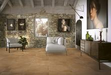 Living room tiles: your home decor inspiration  - Marazzi 7390