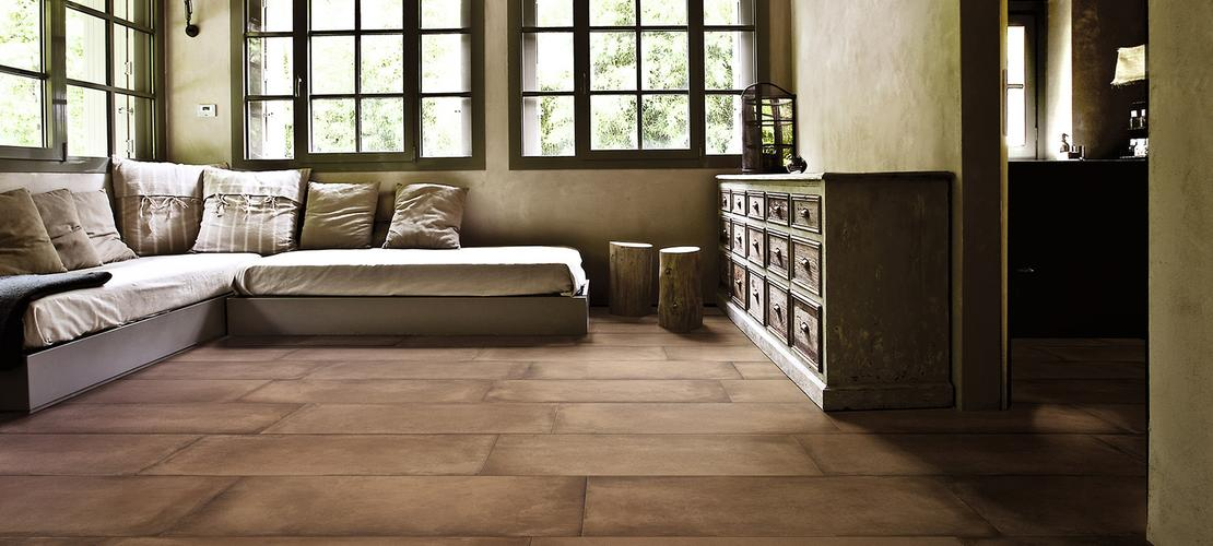Cotto Toscana ceramic tiles Marazzi_8470