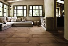 Cotto Toscana ceramic tiles Marazzi_8482