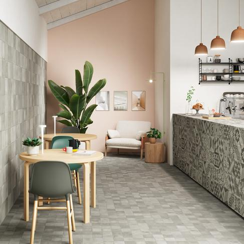 D_segni blend - Concrete Effect - Businesses