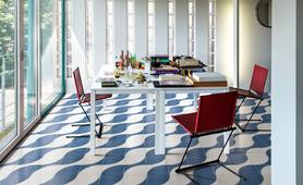 Business tiles: view the catalogue - Marazzi 10321