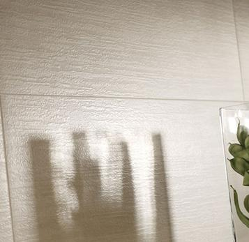 Cult - modern porcelain tiles