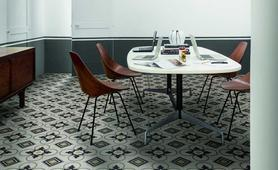 Business tiles: view the catalogue - Marazzi 9560