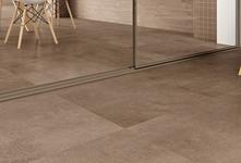 Floor and covering tiles: colours and effects - Marazzi 4580