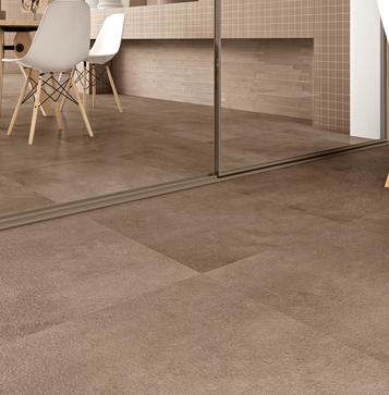 Tiles Indoor and Outdoor Mid-Size - Marazzi_563
