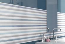 Blue Tiles: view our collections - Marazzi 4550