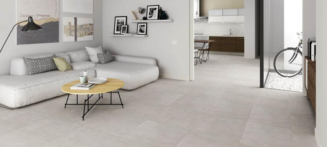 Dust ceramic tiles Marazzi_6903